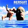 Cover of the album Libertinaje