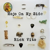 Cover of the album Mojo on My Side