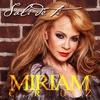 Couverture de l'album Sali De Ti - Single