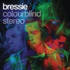Couverture de l'album Colourblind Stereo (Bonus Track Edition)