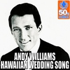Cover of the track Hawaiian Wedding Song
