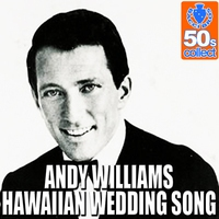 Cover of the track Hawaiian Wedding Song (Digitally Remastered)
