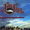 Couverture de l'album Firefall: Greatest Hits