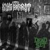 Cover of the album Dead Set