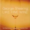 Cover of the album Like Fine Wine