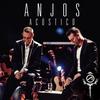 Cover of the album Acústico - Ao Vivo