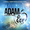 Cover of the track Ce Qu'on Ne M'a Jamais Dit 125