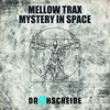 Cover of the album Mystery in Space