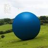 Cover of the album Big Blue Ball