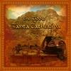 Couverture de l'album The Riddle of Santa Catherina