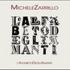 Cover of the album L'alfabeto degli amanti