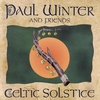 Cover of the album Celtic Solstice (Live)