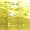 Cover of the album Organik Remixes