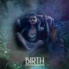 Cover of the album Birth