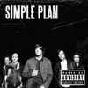 Couverture de l'album Simple Plan