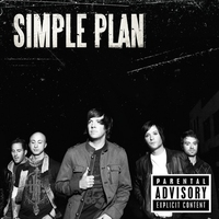 Cover of the track Simple Plan