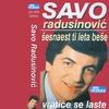 Cover of the album Sesnaest Ti Leta Bese (Serbian Music)