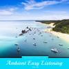 Couverture de l'album Ambient Easy Listening, Vol. 26