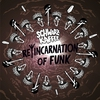 Cover of the album Reincarnation of Funk - Single
