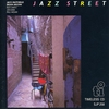 Cover of the album Jazz Street