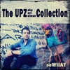 Couverture de l'album The UPZ AKA Avi Elman Collection