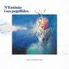 Cover of the album Les finestres (feat. Pep Toni Ferrer & Michael Mesquida)