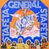 Couverture de l'album Generál - Staféta (Hungaroton Classics)