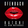 Cover of the track Katchi (The Doo Wap Song)