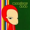Couverture de l'album Monsieur Dodo