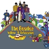Cover of the track Yellow Submarine