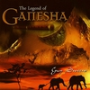Cover of the album The Legend of Ganesha