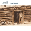 Couverture de l'album Joe Walsh's Greatest Hits (Little Did He Know…)