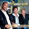 Cover of the album Wer bin ich - Single