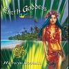 Cover of the album Earth Goddess