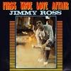 Cover of the album First True Love Affair