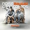 Couverture de l'album Noisecontrollers - so High - Single