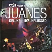 Couverture du titre Tr3s Presents Juanes MTV Unplugged (Deluxe Edition)