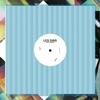 Cover of the album Grind / Prelims - Single