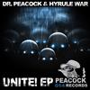 Cover of the album Unite! - EP