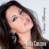 Cover of the track Bella canzone