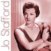 Cover of the album Jo Stafford