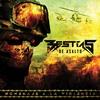 Cover of the track Matalos a todos