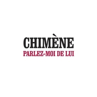 Cover of the track Parlez moi de lui