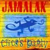 Couverture de l'album Chico's Party
