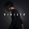 Couverture de l'album Dialeto - Single