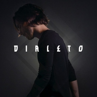 Couverture du titre Dialeto - Single