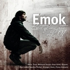 Cover of the album Emok - Best Of My Sets