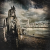 Couverture de l'album Jonne