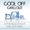 Cover of the album Cool Off Chillout (A Fine Selection of Chillout Music)