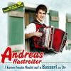 Cover of the album I komm heute Nacht auf a Busserl zu dir